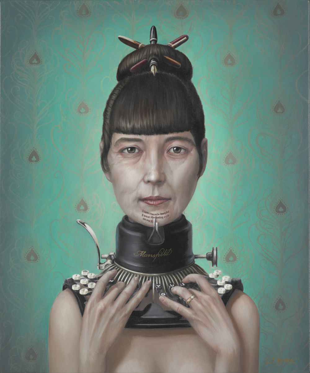 <Liam Barr, historical surrealism, prints for sale, NZ history, online gallery, maori pictures, portraits, minnie dean, contemporary New Zealand artist, contemporary New Zealand painting, New Zealand history, figurative, fine-art works, pop surrealism, art, Neo-Surrealism, >